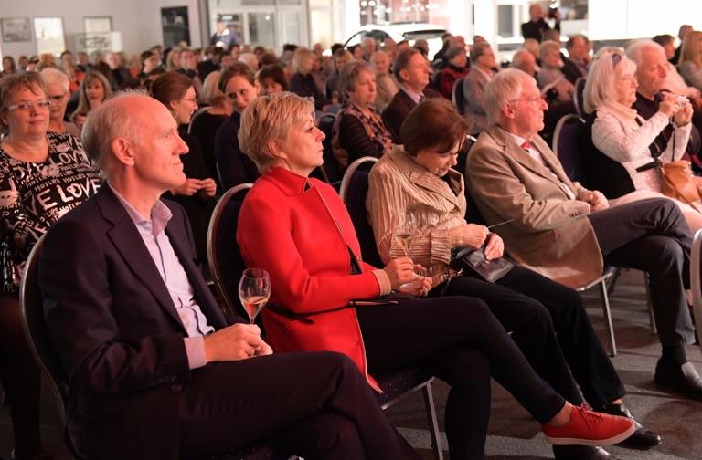 foto angelikaheim Audi Zentrum Rostock 7-11-2019 12