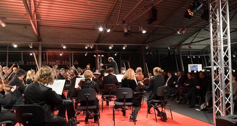 foto angelikaheim Audi Zentrum Rostock 7-11-2019 26