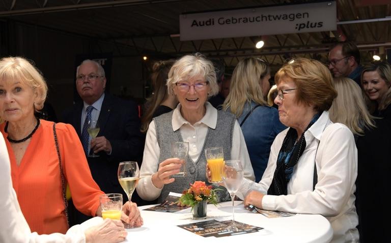 foto angelikaheim Audi Zentrum Rostock 7-11-2019 4