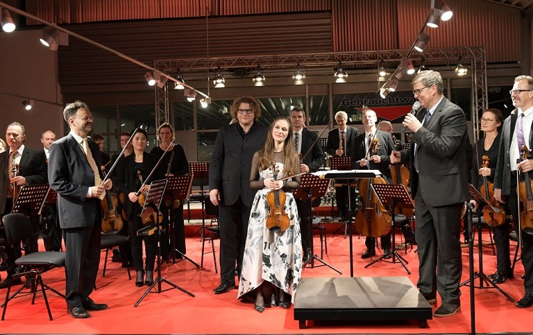 foto angelikaheim Audi Zentrum Rostock 7-11-2019 45